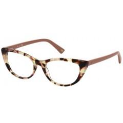 Web 5252 B55 - Oculos de Grau