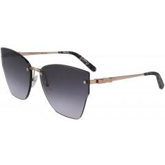 Salvatore Ferragamo 223S 785 - Oculos de Sol