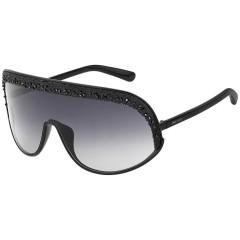 Jimmy Choo Siryn 8079O - Oculos de Sol