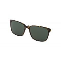 Lozza CLIP 4203 722P - Oculos de Sol