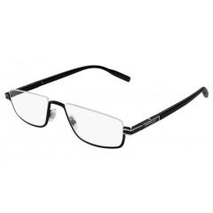 Mont Blanc 44O 001 - Oculos de Grau