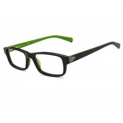 Nike 5528 015 Teens - Oculos de Grau b4bc60f864