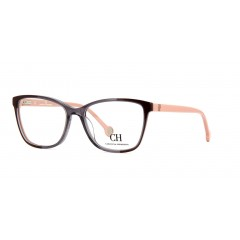 Carolina Herrera 717 0AAU - Oculos de Grau