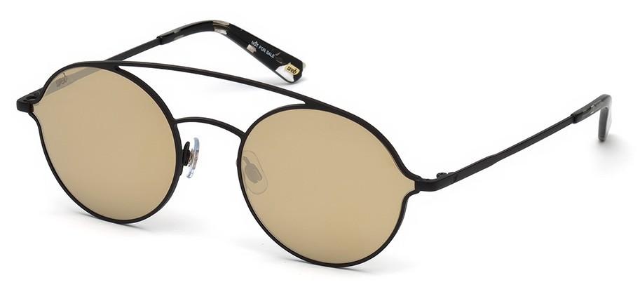 Web 0220 02G - Oculos de Sol