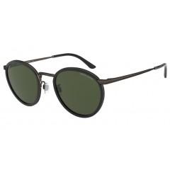Giorgio Armani 101M 326031 - Oculos de Sol