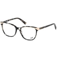 Web Eyewar 5283 55A - Oculos de Grau
