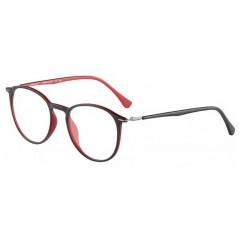 Jaguar 6808 6100 - Oculos de Grau