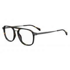 Boss 1092 086 - Oculos de Grau
