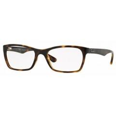 Ray Ban 7033 2301 - Oculos de Grau