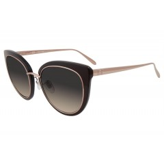 Carolina Herrera NY 594M 0700 - Oculos de Sol