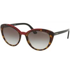 Prada 02VS 3200A7 - Oculos de Sol