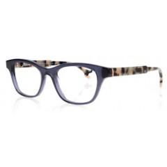 FACE FACE BOCCA HIT2 203 - Oculos de Grau