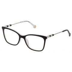 Carolina Herrera 846 06X1 - Oculos de Grau