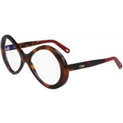 Chloe Bonnie 2743 218 - Oculos de Grau