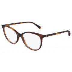Gucci 550O 006 - Oculos de Grau