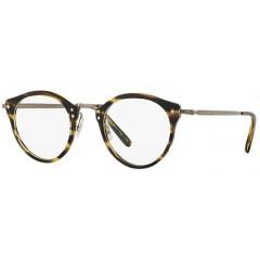 Oliver Peoples OP 505 5184 1474 - Oculos de Grau