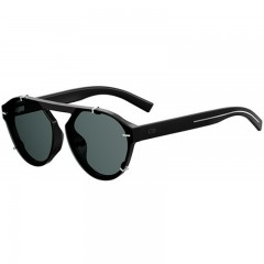 Dior Blacktie254 8072K - Oculos de Sol