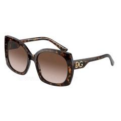 Dolce Gabbana 4385 50213 - Oculos de Sol