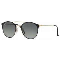 Ray Ban 3546 187/71 - Óculos de Sol