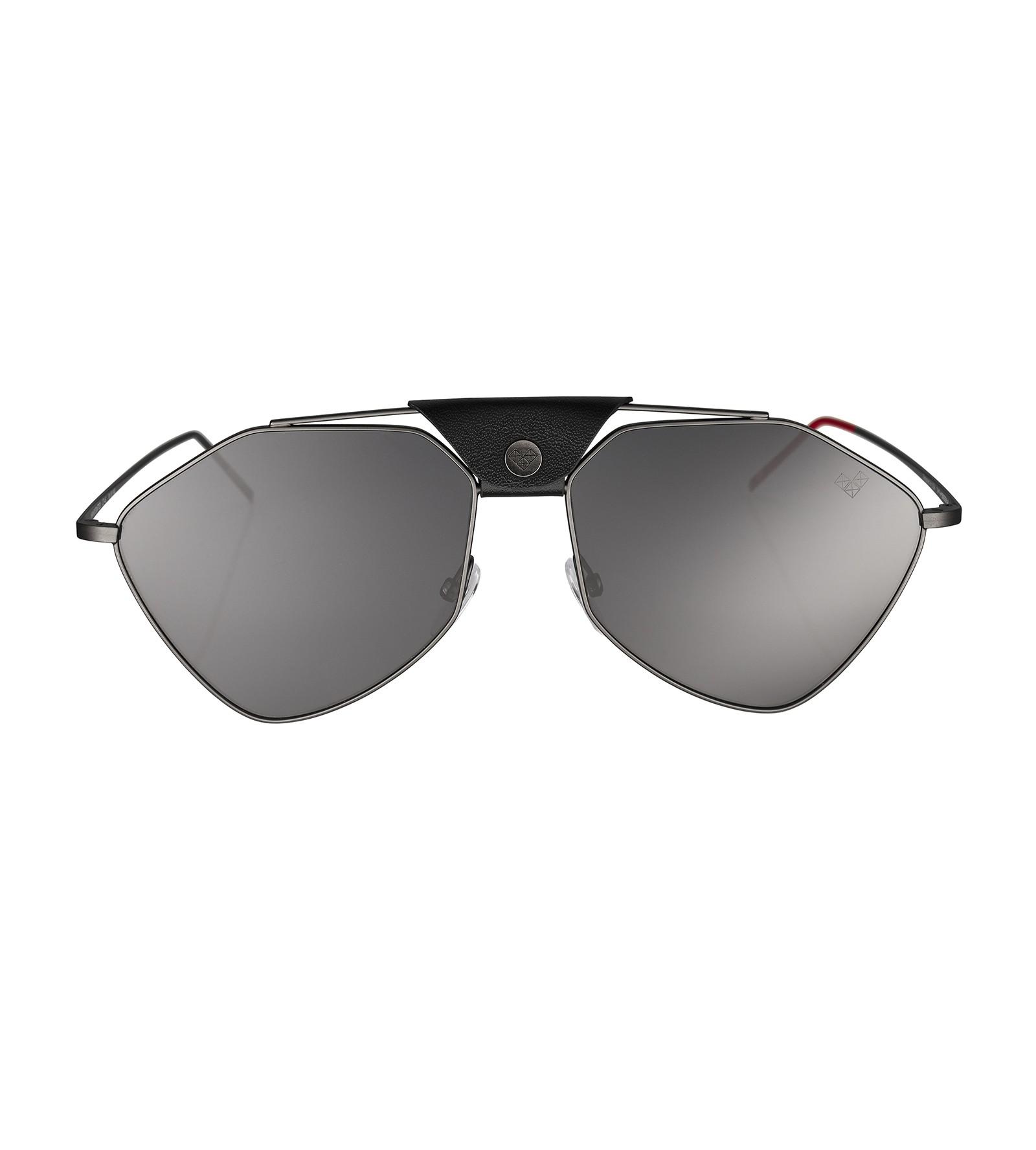 6b4ed9570 Vysen Letec 4BL Lentes Negras - Oculos de Sol