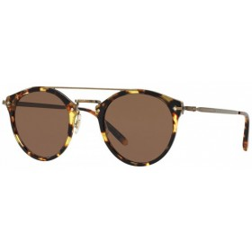 Oliver Peoples Remick 5349S 1407/73 - Óculos de Sol