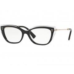 Valentino 3035 5068 - Oculos de Grau