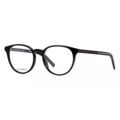 Dior BLACKTIE251 80719 - Oculos de Grau