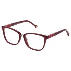 Carolina Herrera 814 0AR3 - Oculos de Grau
