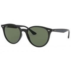 Ray Ban 4305 60171 - Oculos de Sol