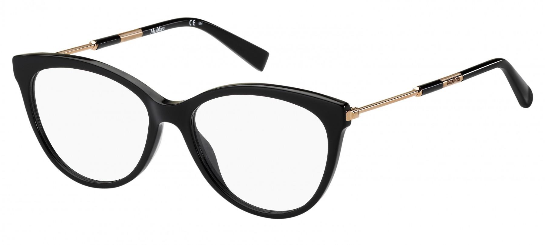Max Mara 1332 80716 - Oculos de Grau