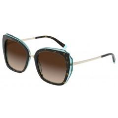 Tiffany 4160 82863B - Oculos de Sol