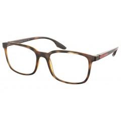Prada Sport 05MV 5641O1 - Oculos de Grau