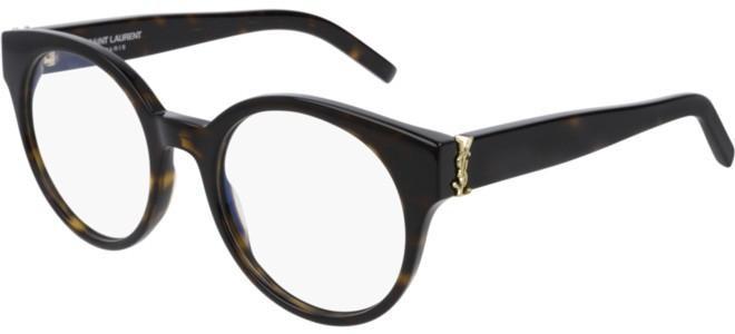 Saint Laurent 32 004 - Oculos de Grau