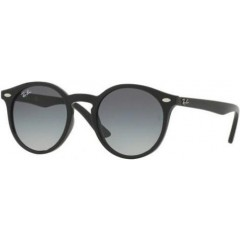 Ray Ban Junior 9064 10011 - Oculos de Sol