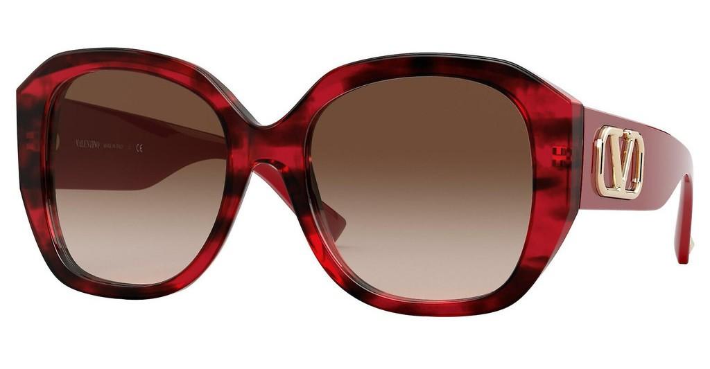 Valentino 4079 502013 - Oculos de Sol