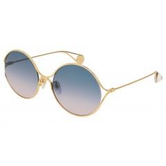Gucci 0253SA 003 - Oculos de Sol