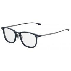 Hugo Boss 975 PJP - Oculos de Grau