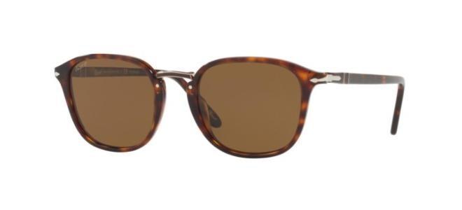 Persol 3186 2457 - Oculos de Sol