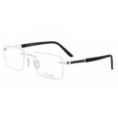 SILHOUETTE 5405 6050- Oculos de Grau