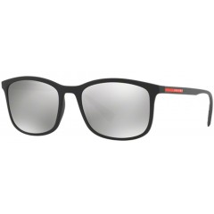 Prada Sport 01TS DG02B0 - Óculos de Sol