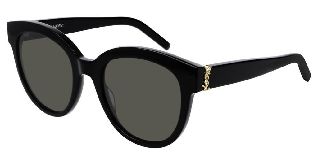 Saint Laurent 29 003 - Oculos de Sol