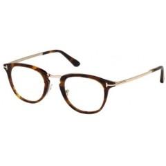 Tom Ford 5466 056 - Oculos de Grau