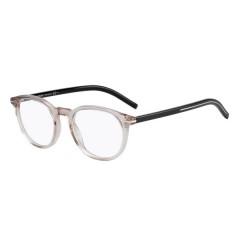 Dior BLACKTIE 270 YL321 - Oculos de Grau