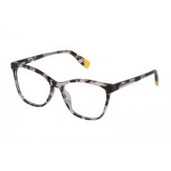 Furla 350 0721 - Oculos de Grau