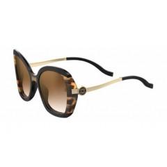 ELIE SAAB 26G WR7VU - Oculos de Sol