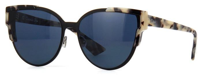 Dior Wildly P7JKU - Óculos de Sol