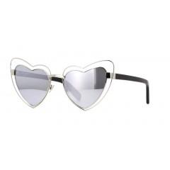 Saint Laurent Loulou 197 001 - Oculos de Sol