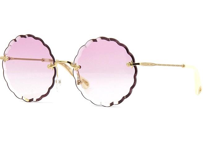 Chloe 142 818 - Oculos de Sol
