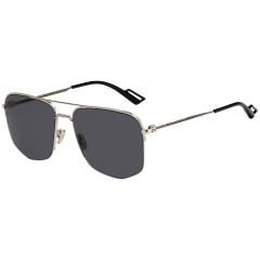 Dior 180 84JIR - Oculos de Sol