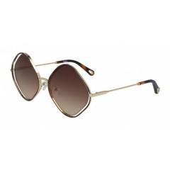 Chloe 159 213 - Oculos de Sol